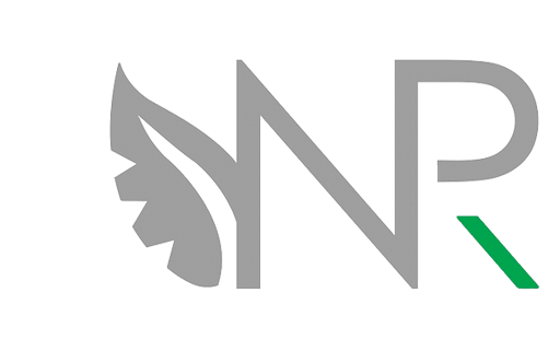 Logo Nature Pharma